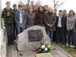 203 rocznica śmierci ks. Jędrzeja Kitowicza - 3 kwietnia 2007